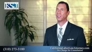 Cover Photo of Gender Identity Discrimination Attorney Doug Silverstein