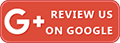 Logo for the Google Plus Review