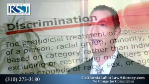 Thumbnail of our attorney